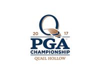 Quail Hollow - PGA Championship