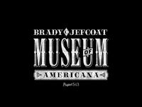 Museum of Americana