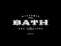 Bath, NC