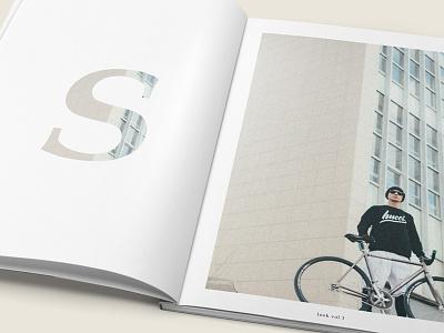 Hucci Streetwear Logo & Lookbook design vector symbol clean identity hand drawn fashion branding logo typography lettering lookbook