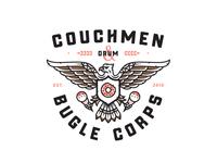Couchmen