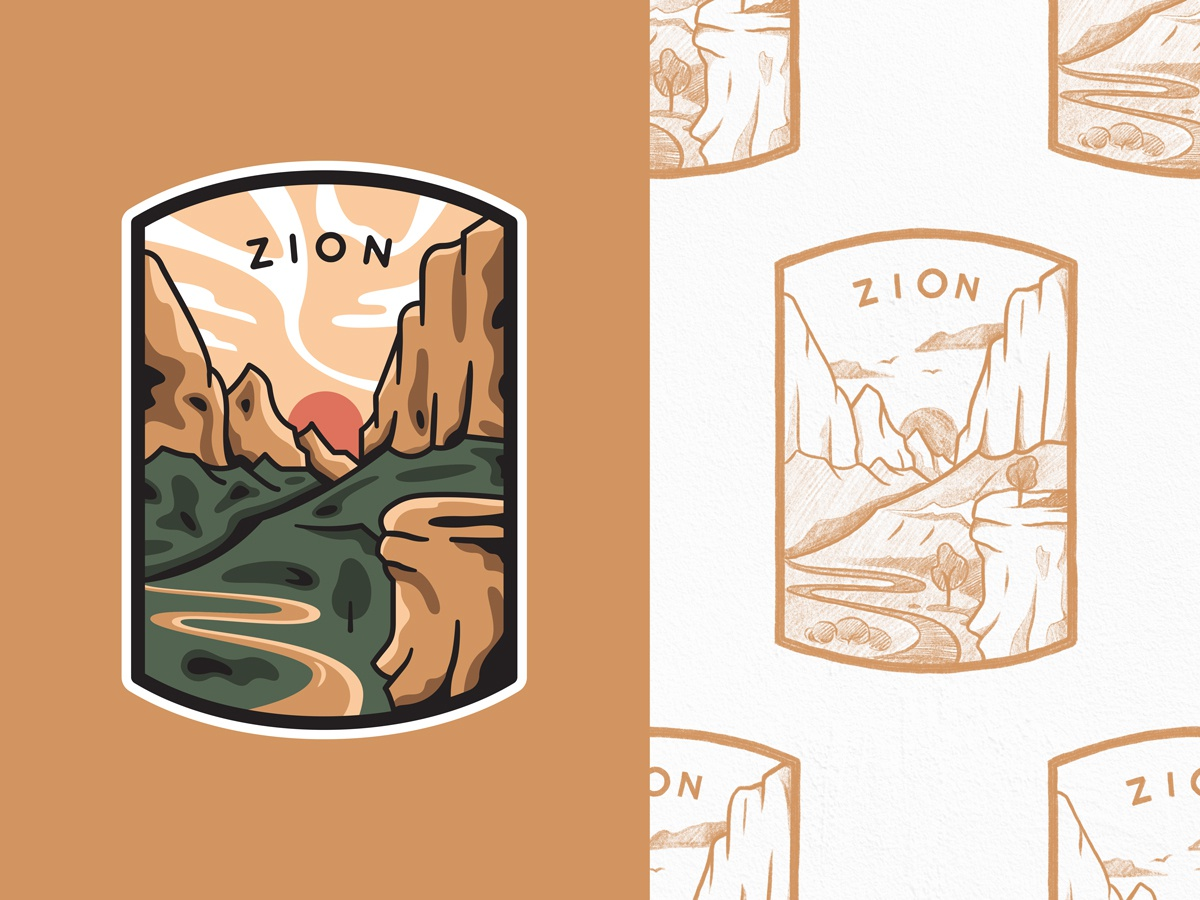 Zion01