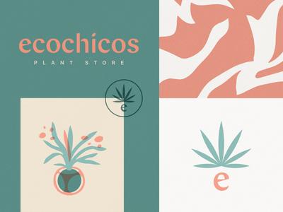 Ecochicos