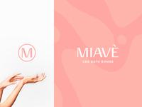 MIAVÈ Identity