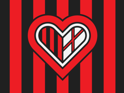 Clubs We Love: AC Milan