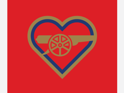 Clubs We Love: Arsenal
