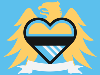 Clubs We Love: Manchester City