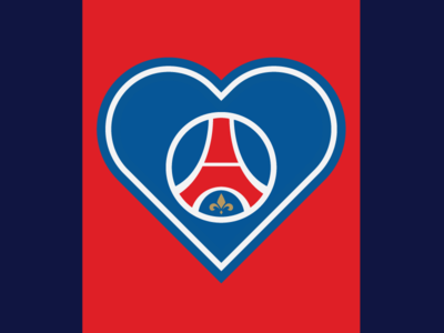 Clubs We Love: Paris Saint-Germain