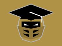UCF Class of 2015