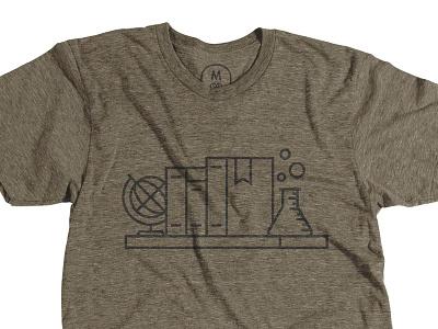 I Am Still Learning learning shirt cotton bureau benjamin franklin books chemistry globe
