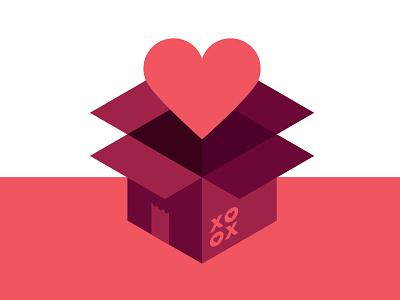 Valentines valentines