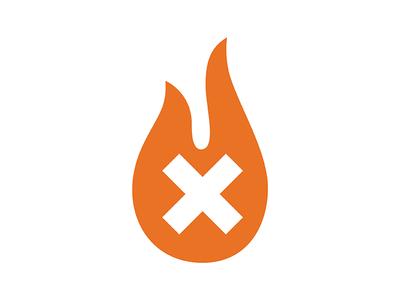 Catalyst Art Show catalyst art show catalyst show art artshow x flame fire icon logo