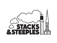 Stacks & Steeples