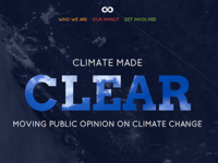 Climate Made Clear