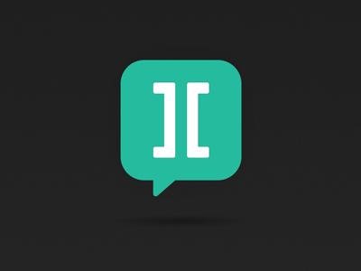 Impart Creative Logo Refresh