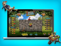 Peter Rabbit Movie/Online Game