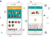Giemtori App