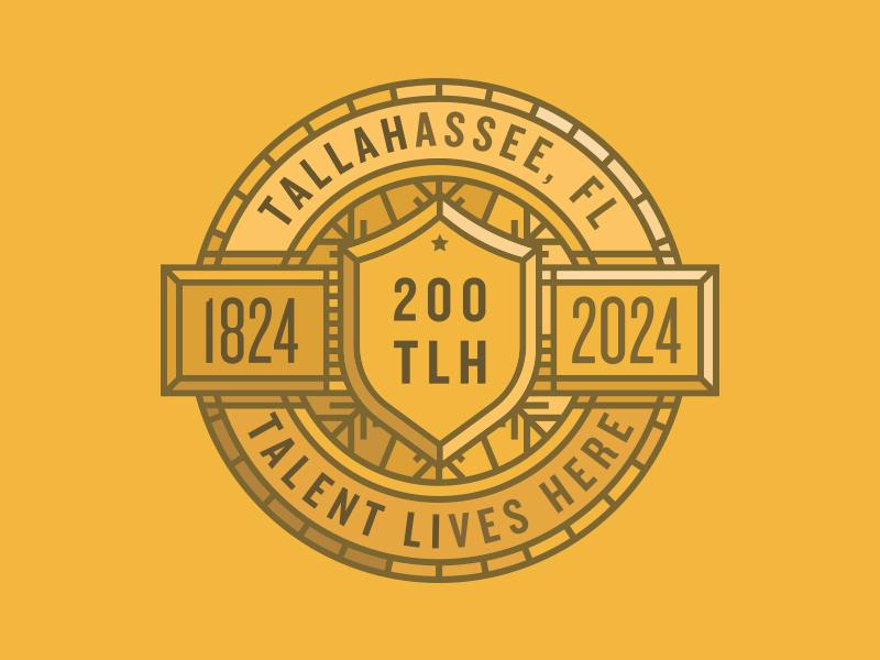 Bicentennial coin
