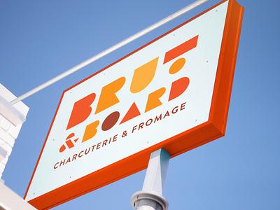 Outdoor Mockups brand shops food and beverage restaurant night mockup outdoor mockup sign sign mockup