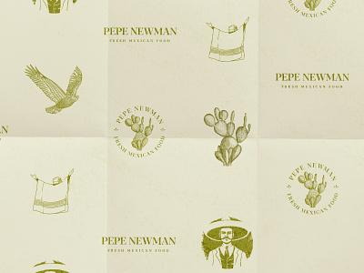 Pepe Newman