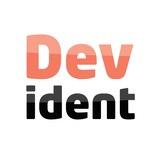 Devident
