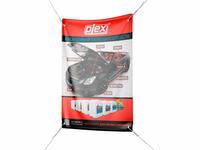 Banner Plex