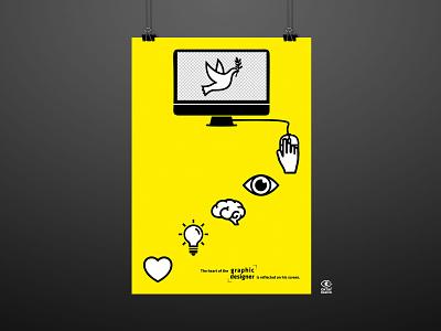 GRANDE FESTIVAL 2020 poster design poster illustration graphic graphic design digital illustration digitalart design art transparancy graphic designer graphicdesign