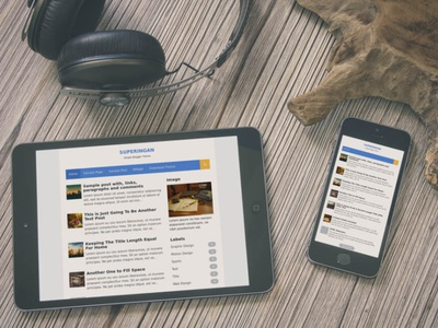 Best Blogger Theme for Magazine, News Site, or Personal Blog blogger theme blogger template blogger