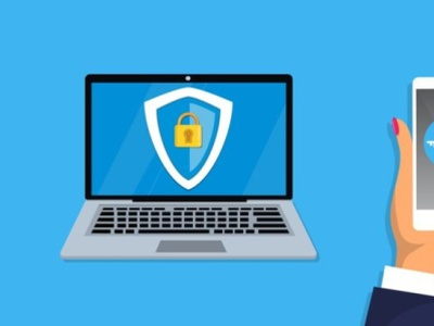 Know the Importance & benefits of Multifactor Authentication Sys