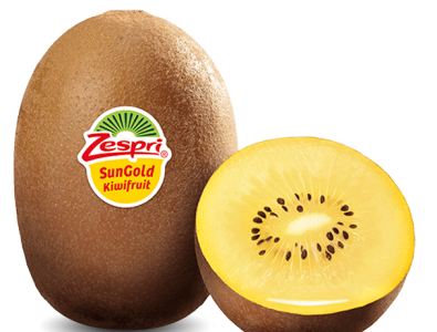 Best Kiwi Fruit Online All Season Fresh By Jack Methyu On Dribbble