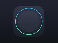 Alarm App Icon