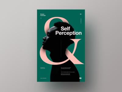 Self Perception
