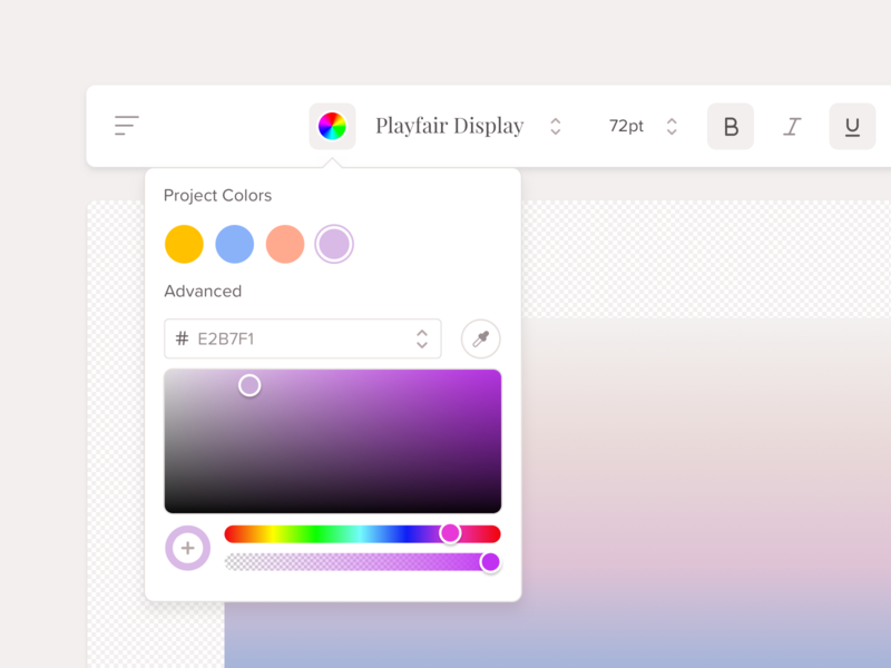 Something New icon icons flat design vector typography clean ux minimal toolbar color over ui betraydan