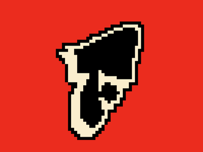 36 Days of type // F letters letra 36 days 36 days of type pixel pixel art lettering