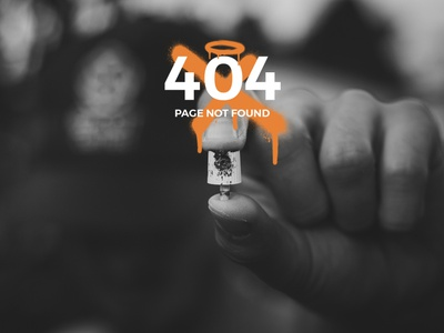 404 page 404 error page 404 page 404 letters drip design graffiti texture lettering
