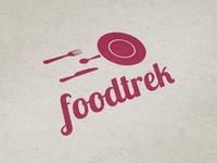 Foodtrek logo