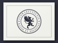 ratio et dignitas logo