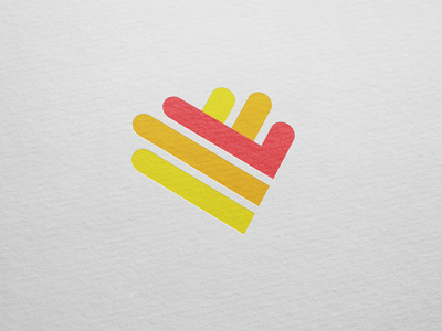 locatheart logo logo
