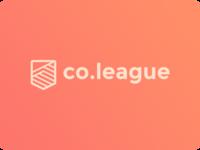 co.league