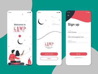 UI App Design dailyui uidaily app ux design user interface design uidesigns uidesign ui design mobile ui mobile design mobile app design