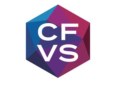 CFVS Mark logo