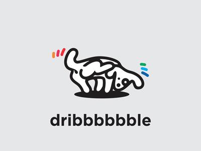 Dribbble4low