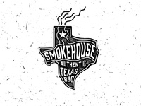 Smokehouse Authentic Texas BBQ