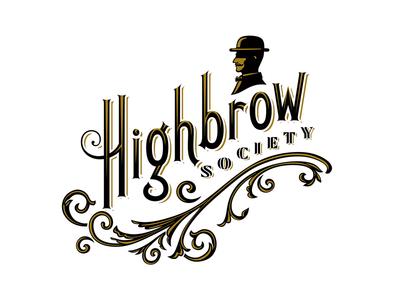 Highbrow WIP