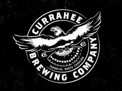 Currahee Brewing