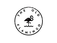 The Old Flamingo