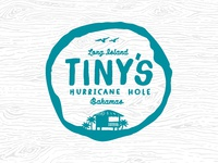 Tiny's Hurricane Hole