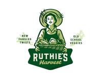 Ruthie's Harvest