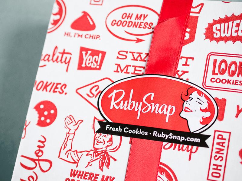 Rubysnap pack1