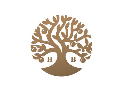 Harvest Bliss Rebranding